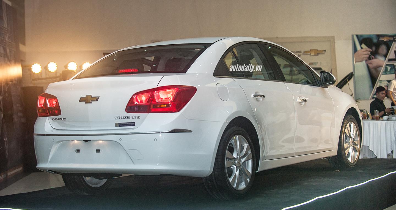 Cận cảnh chi tiết Chevrolet Cruze 2017 tại thị trường Việt Nam-29.jpg