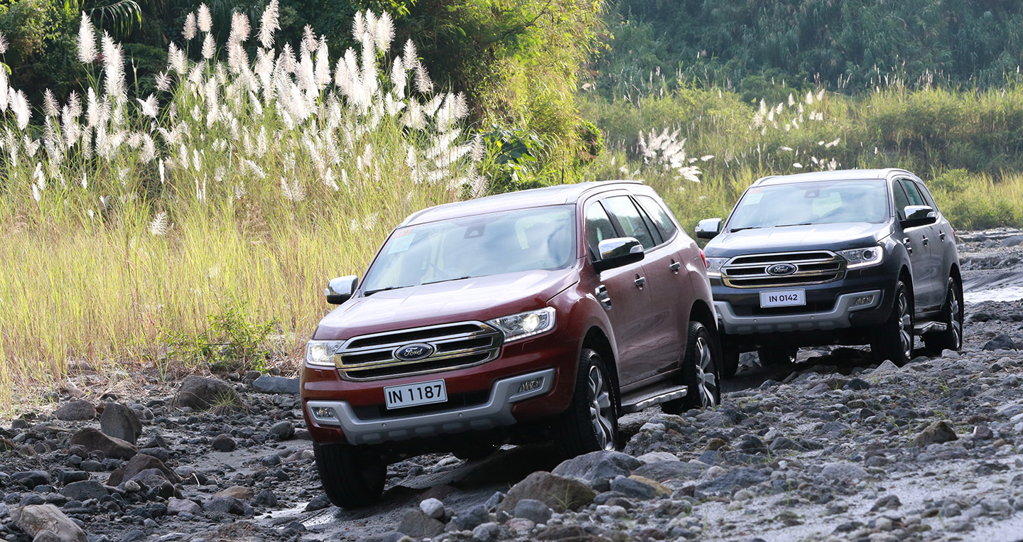 ford-suv-experience-2.jpg