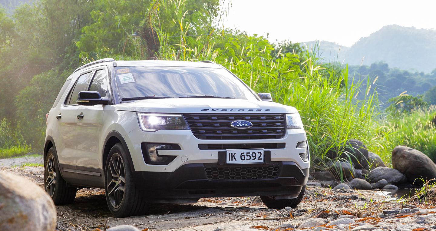 ford-suv-experience-7.jpg