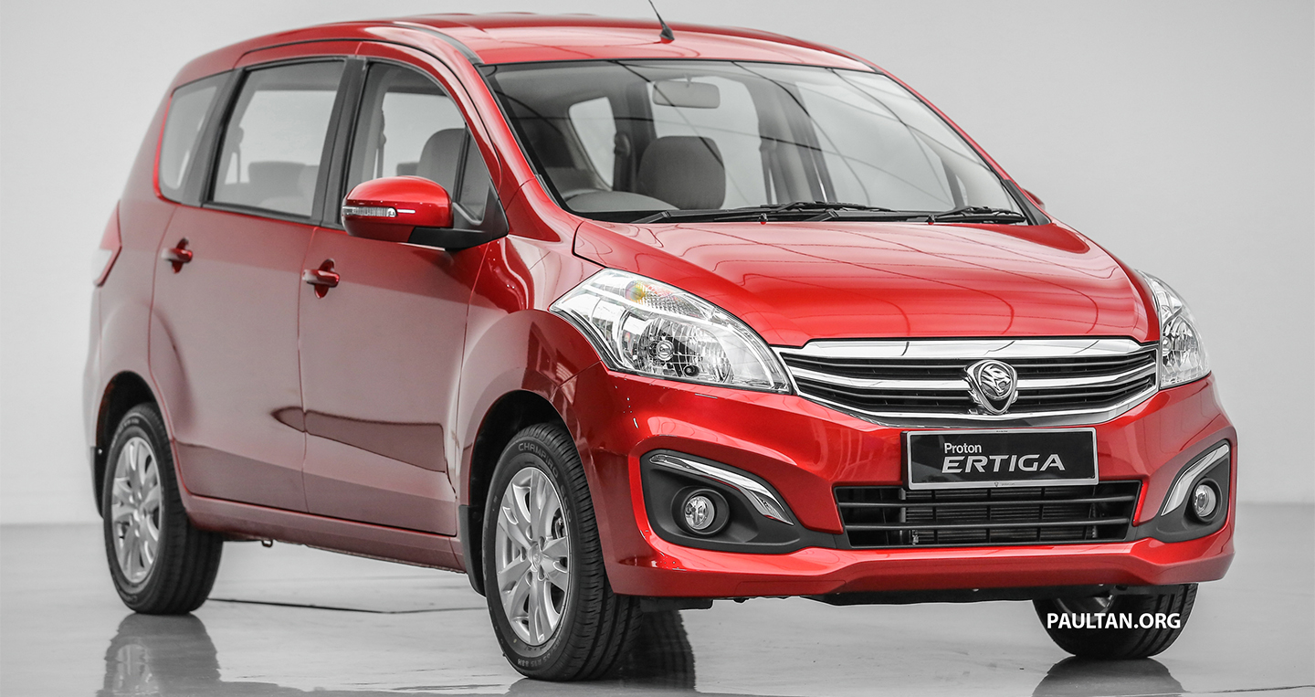 proton-ertiga-executive-plus-4.jpg