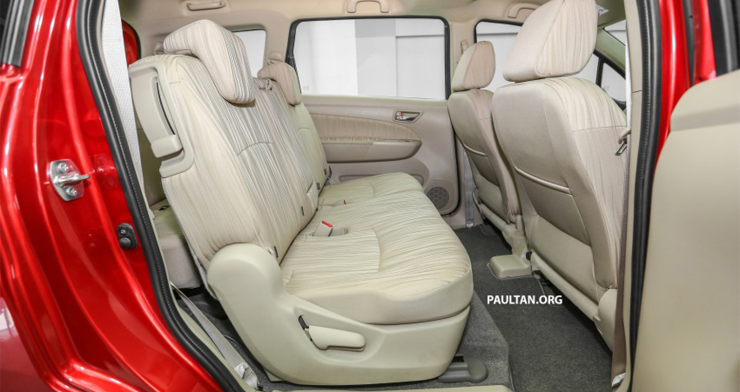 proton-ertiga-executive-plus-69-850x567.jpg