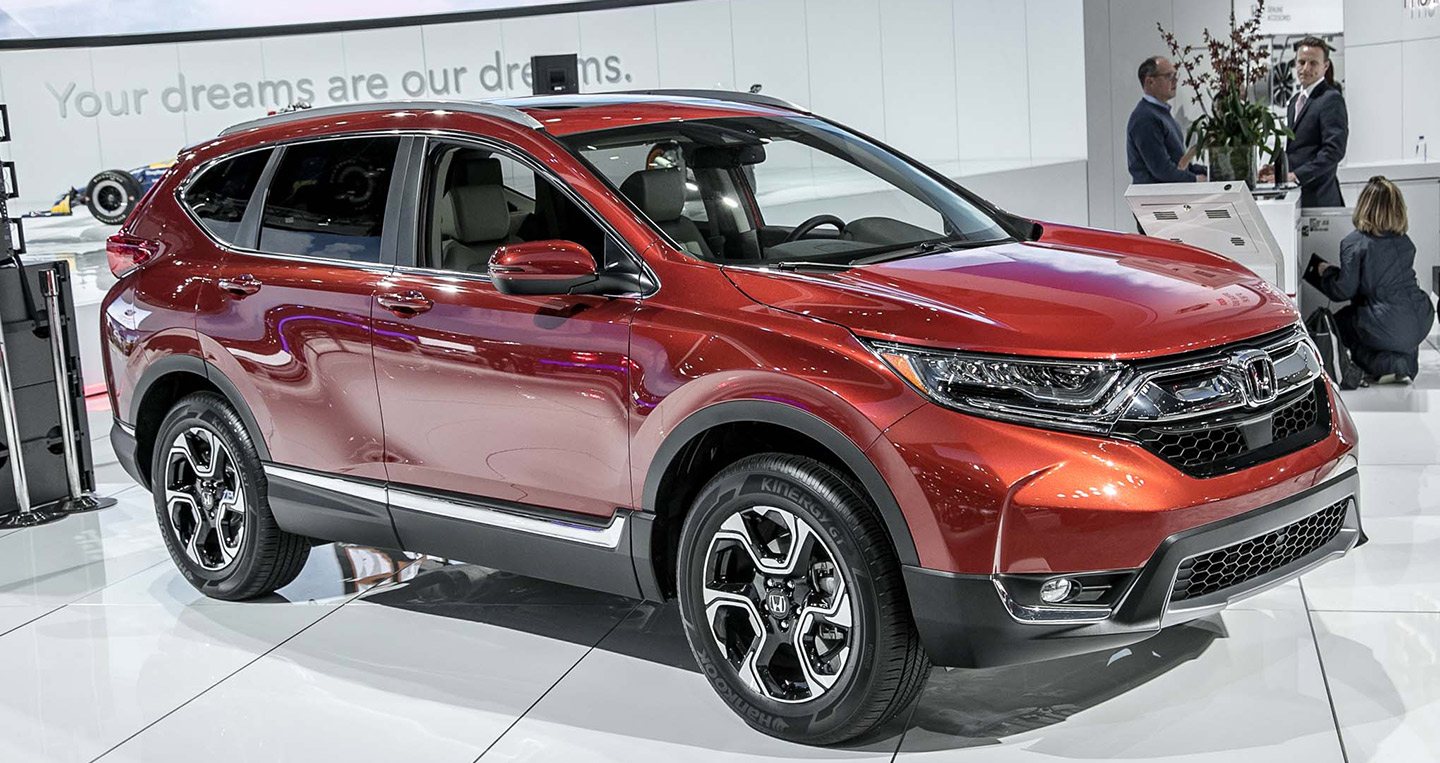 2017-honda-cr-v-front-three-quarter.jpg