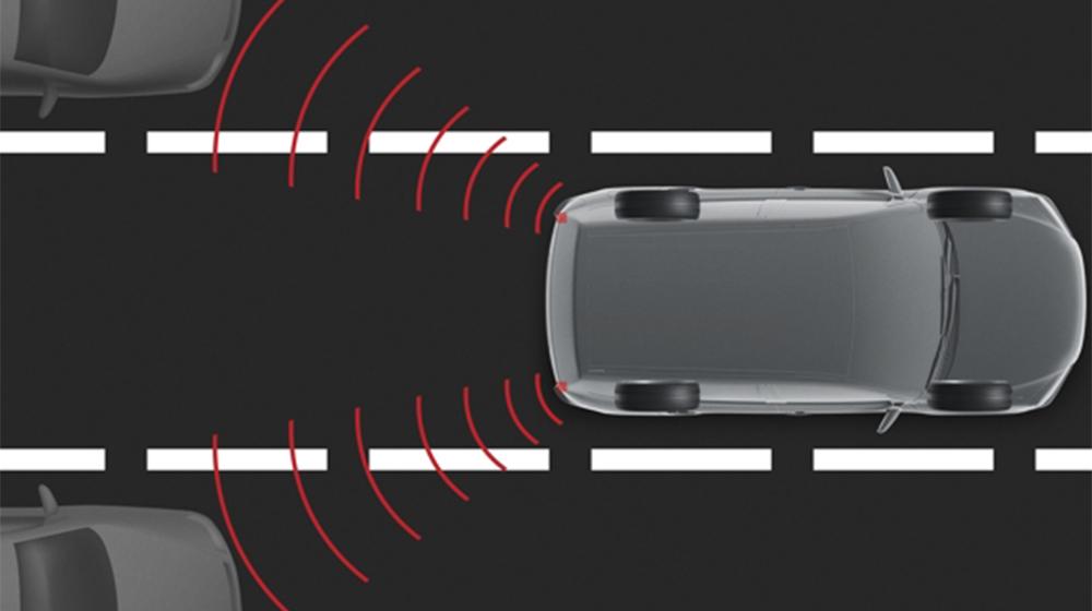 toyota-blind-spot-monitor.jpg