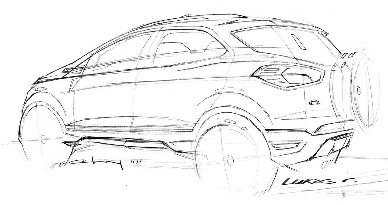 ford-design-2.jpg