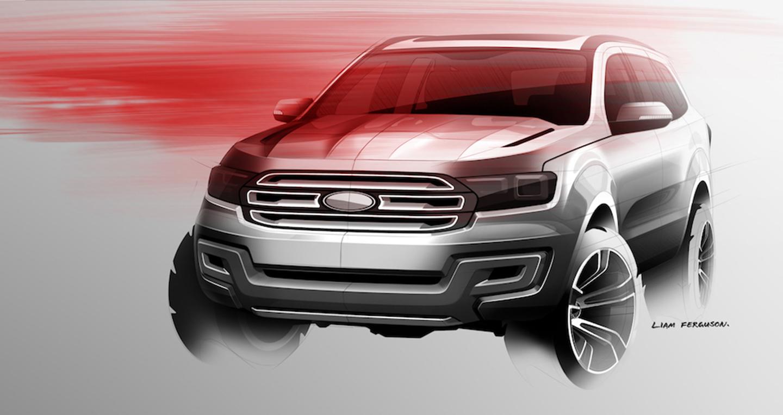 ford-design-3.jpg
