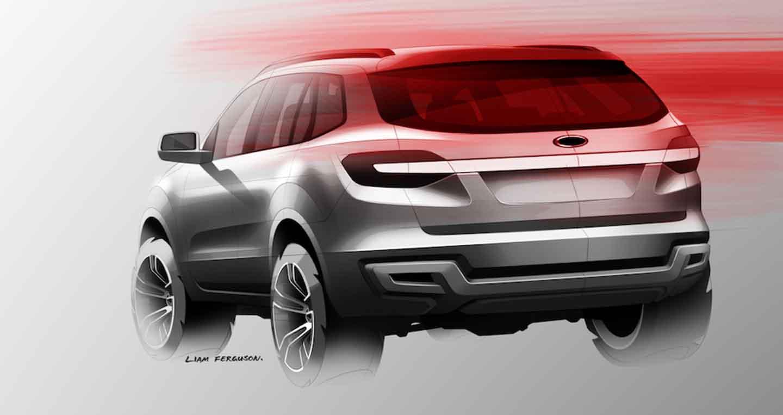 ford-design-4.jpg
