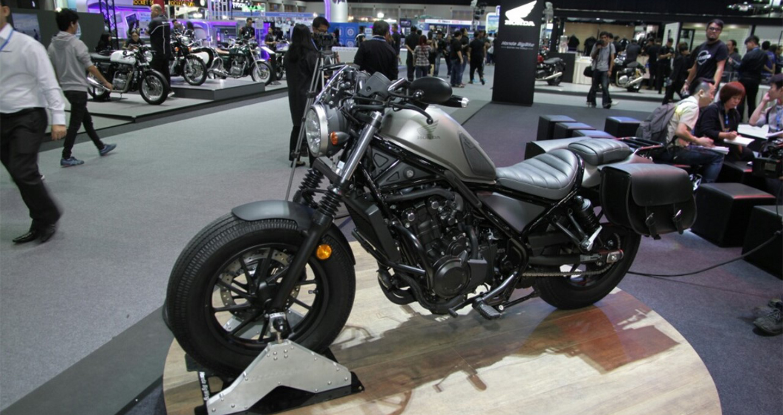 honda-rebel-500-2016-thai-motor-expo-grey-side.jpg