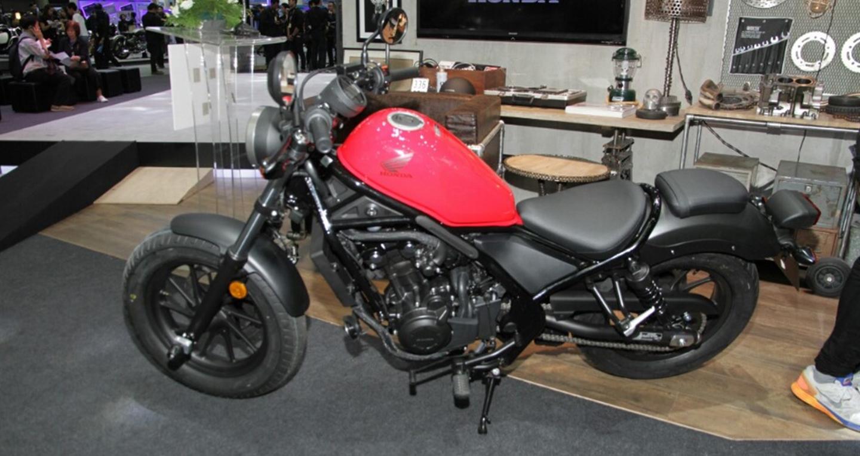 honda-rebel-500-2016-thai-motor-expo-red-side.jpg
