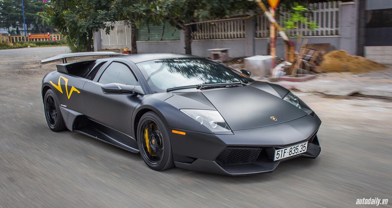 super-car-1.jpg