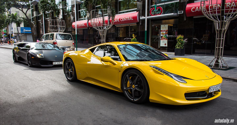 super-car-10.jpg