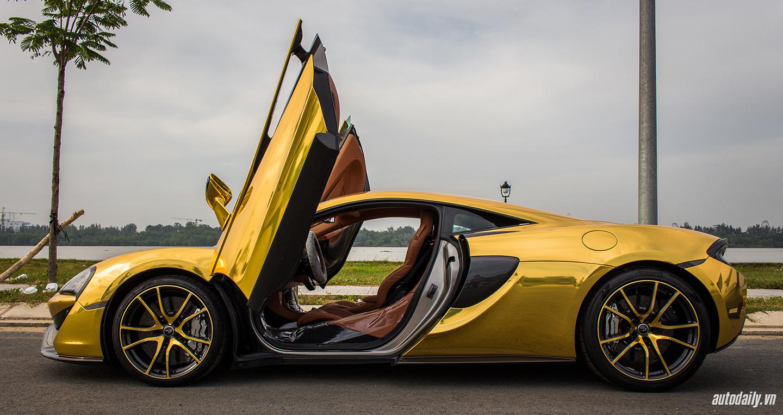 super-car-4.jpg