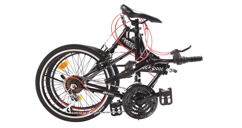 modulo-bike-2.JPG