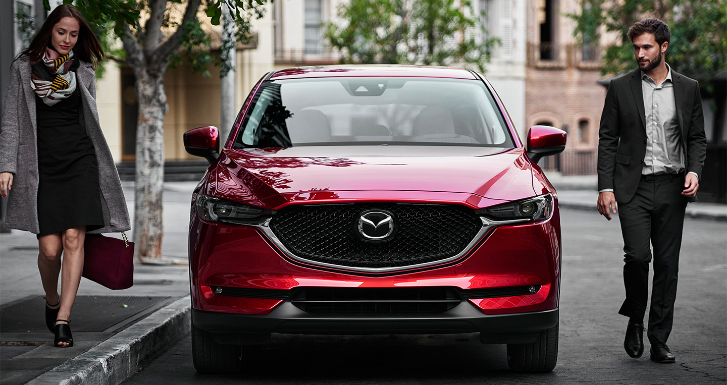 2017-mazda-cx-5-front-end-1.jpg
