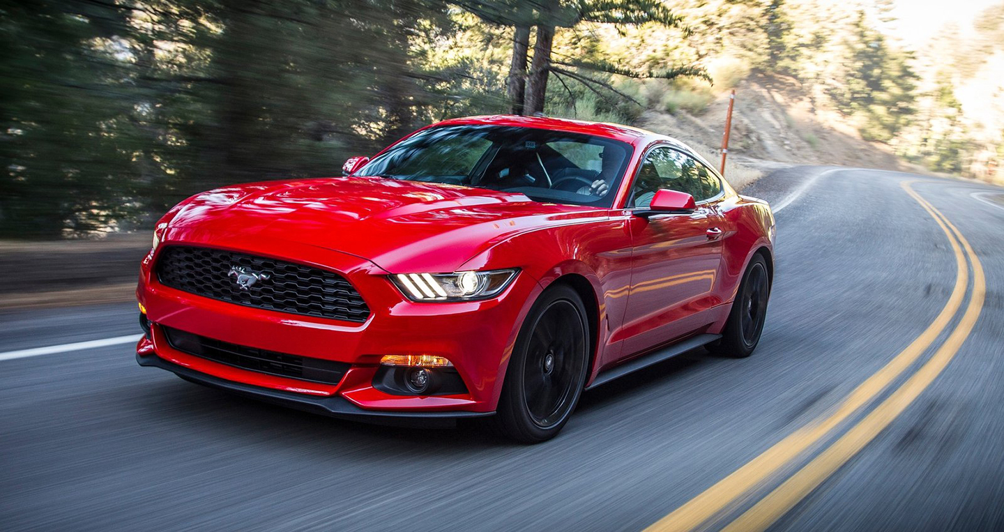 ford-mustang-ecoboost-2015-1600-0b.jpg