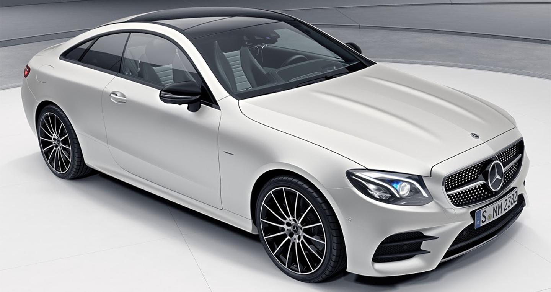 mercedes-benz-e-class-coupe-edition-1-1-e1482211464705.jpg