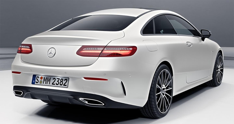 mercedes-benz-e-class-coupe-edition-1-2-e1482211517631.jpg