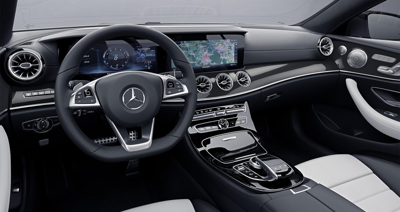 mercedes-benz-e-class-coupe-edition-1-3-e1482211581621.jpg