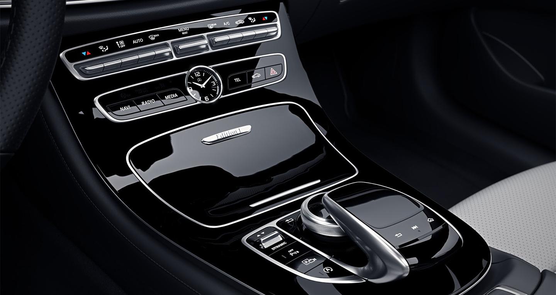 mercedes-benz-e-class-coupe-edition-1-4.jpg