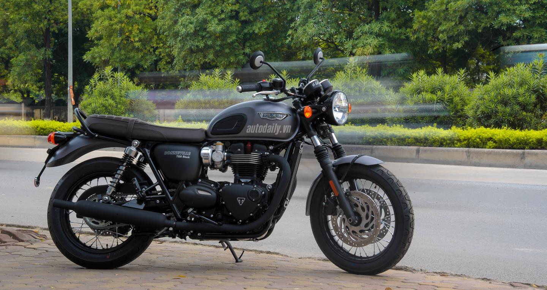 autodaily-triumph-bonneville-t120-black-2017-1.JPG