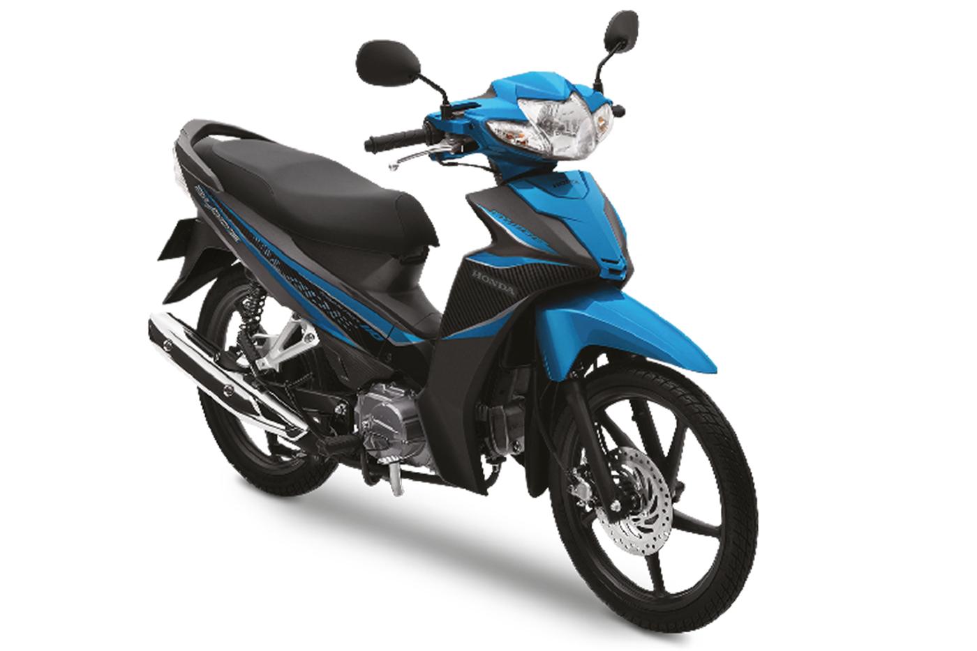 den-xanh-color-honda-blade-550x400-05.jpg