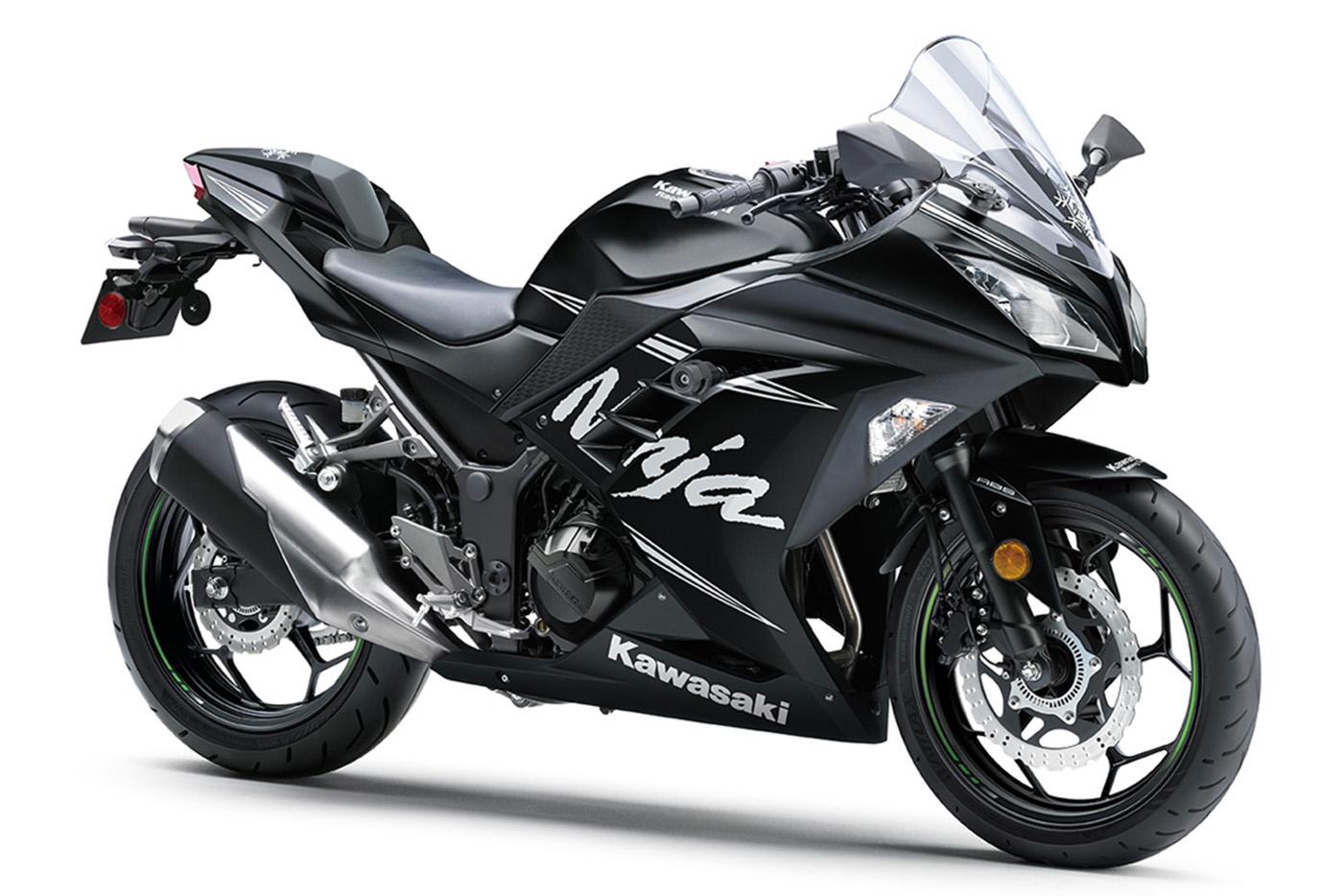 2017-kawasaki-ninja-300-winter-test-edition-front-three-quarter-studio.jpg