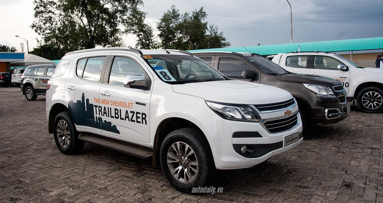 chevrolet-trailblazer-2017-2.jpg