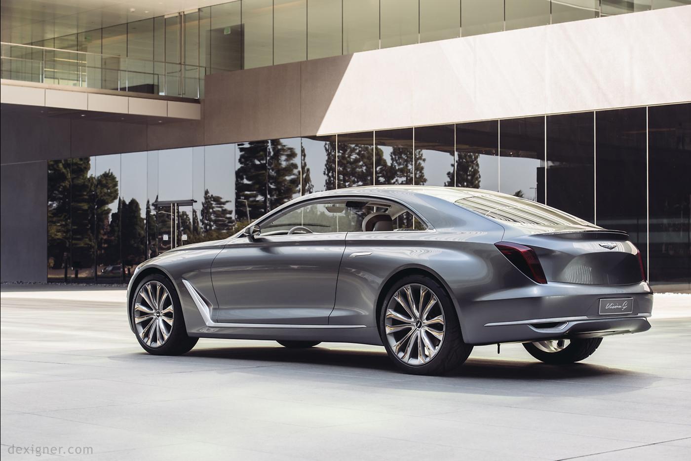hyundai-vision-g-coupe-concept-1.jpg