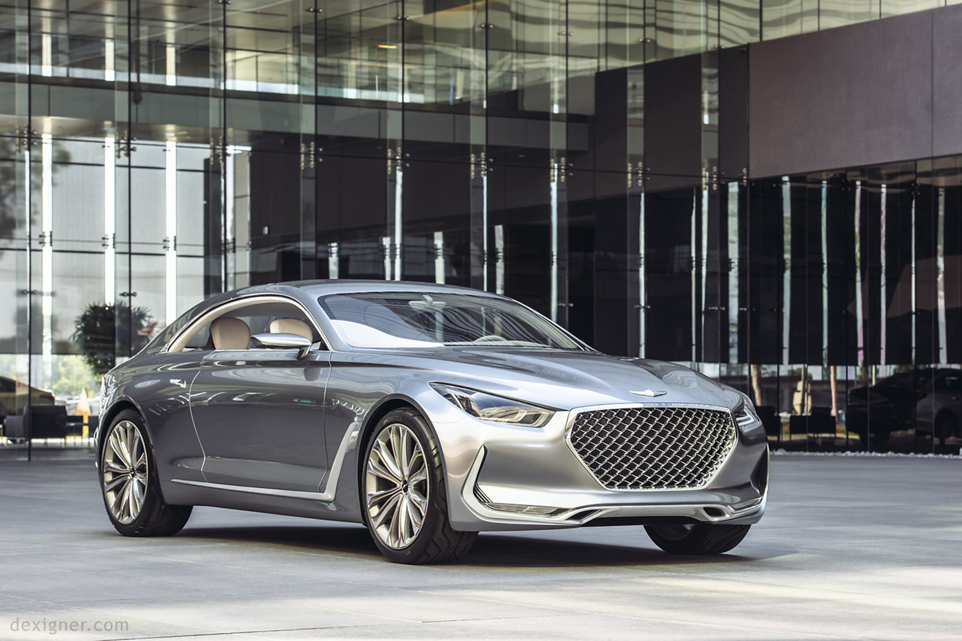 hyundai-vision-g-coupe-concept-2.jpg