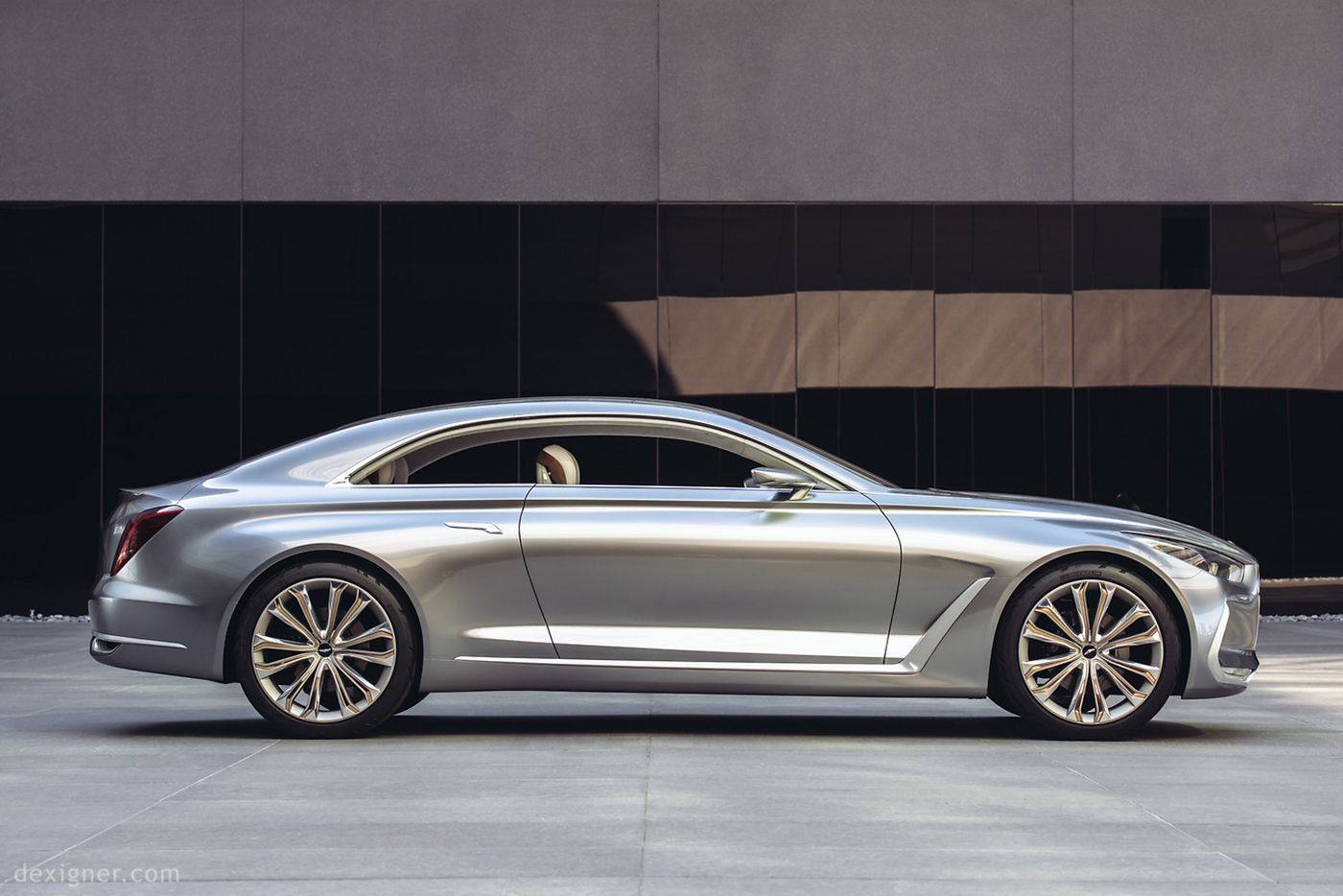 hyundai-vision-g-coupe-concept-3.jpg
