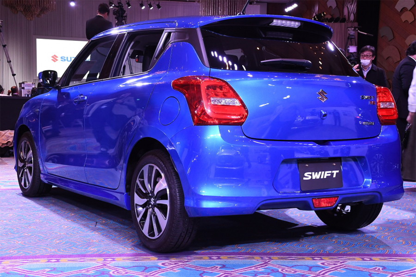 suzuki-swift-1.jpg