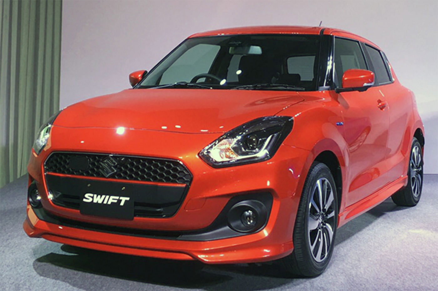 suzuki-swift-10.jpg