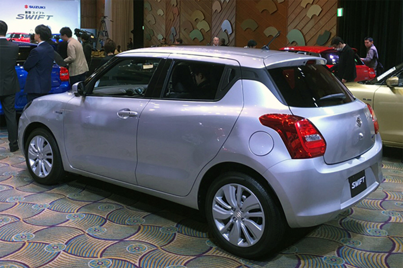 suzuki-swift-11.jpg