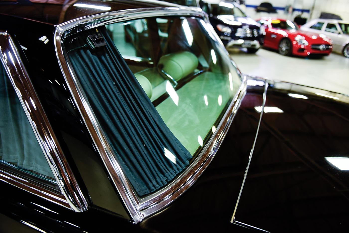 mercedes-benz-600-pullman-1968-7.jpg