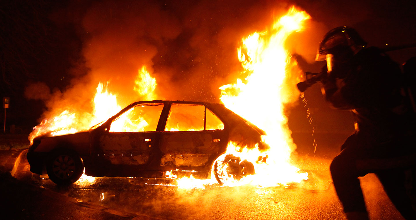 burning-car.jpg