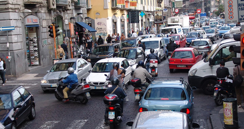 italy-traffic.jpg