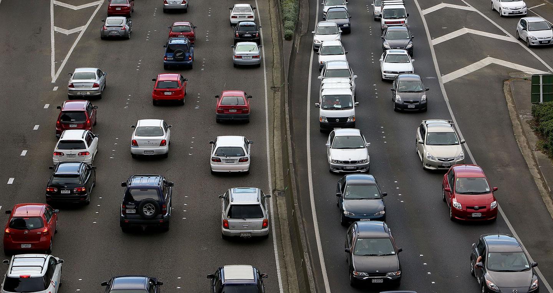 newzealand-traffic.jpg