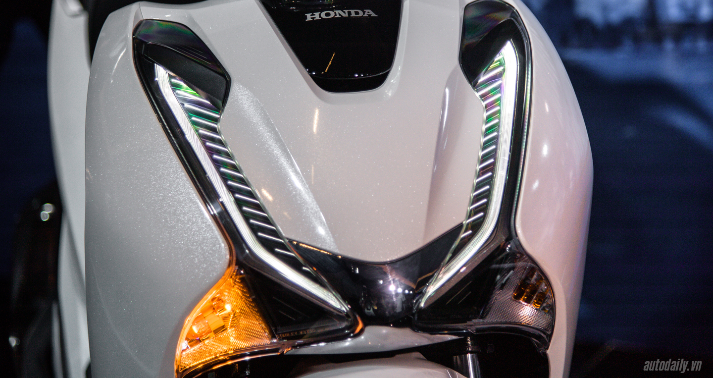 honda-sh-2017-autodaily-4.jpg