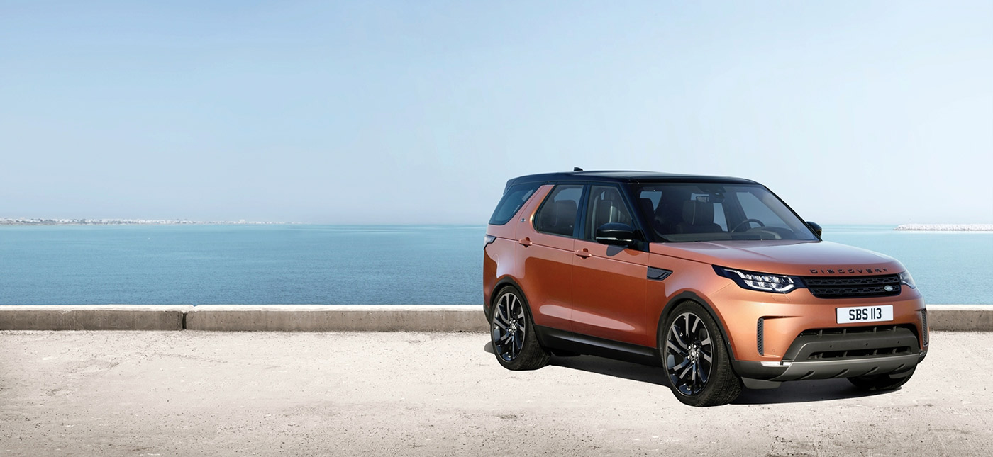 land-rover-discovery-2.jpg