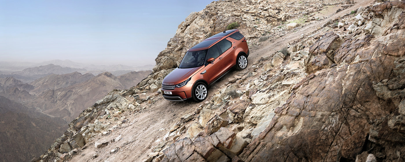 land-rover-discovery-3.jpg