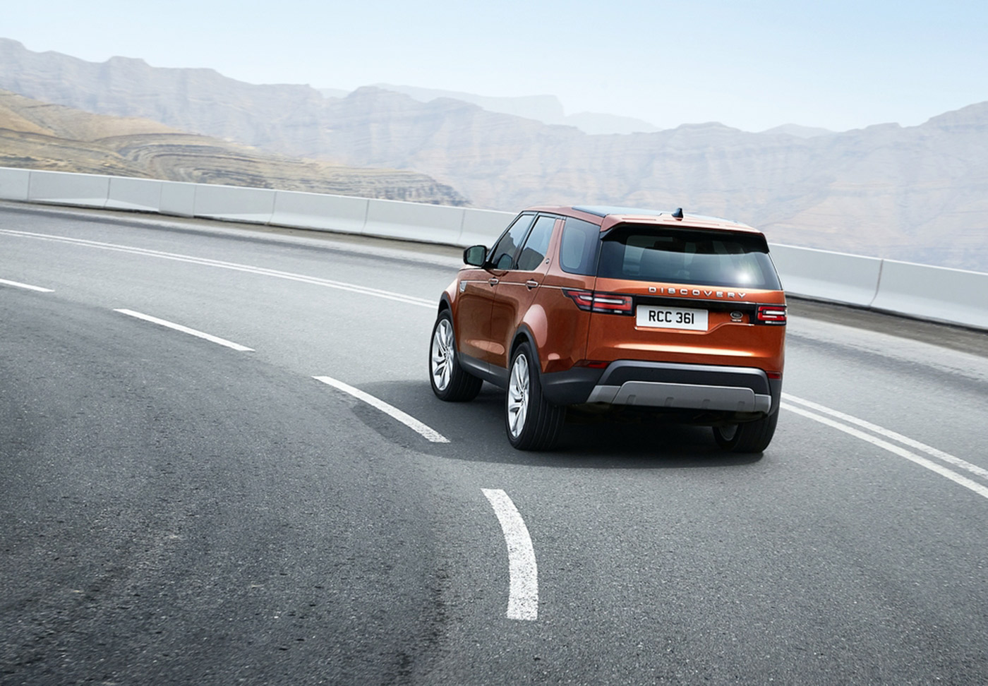 land-rover-discovery-5.jpg