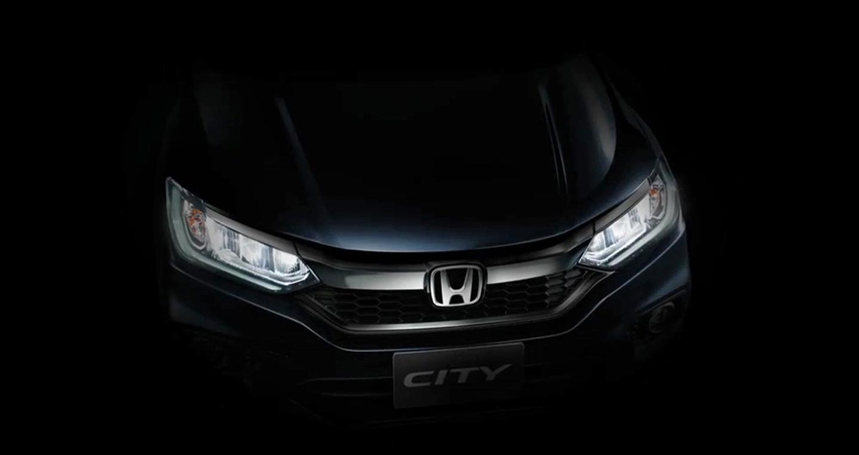 2017-honda-city-teaser-1.jpg