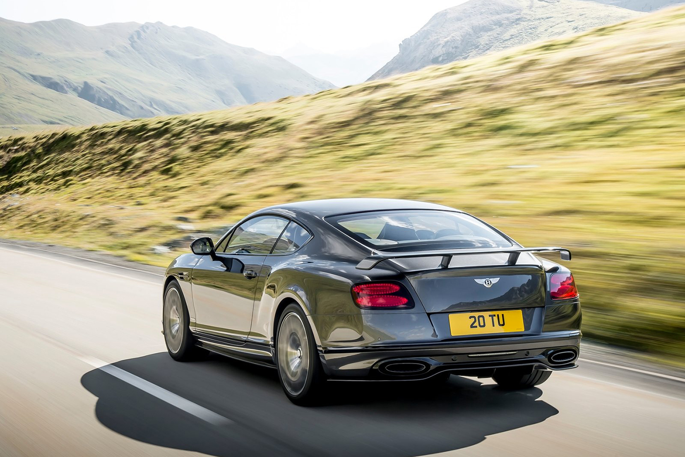 bentley-continental-supersports-2018-1600-04.jpg