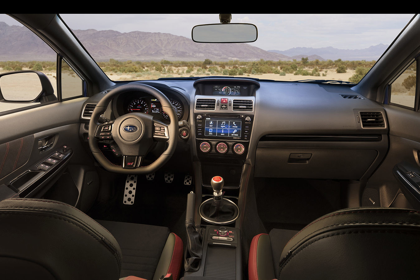 gallery-1483637150-2018-sti-interior.jpg