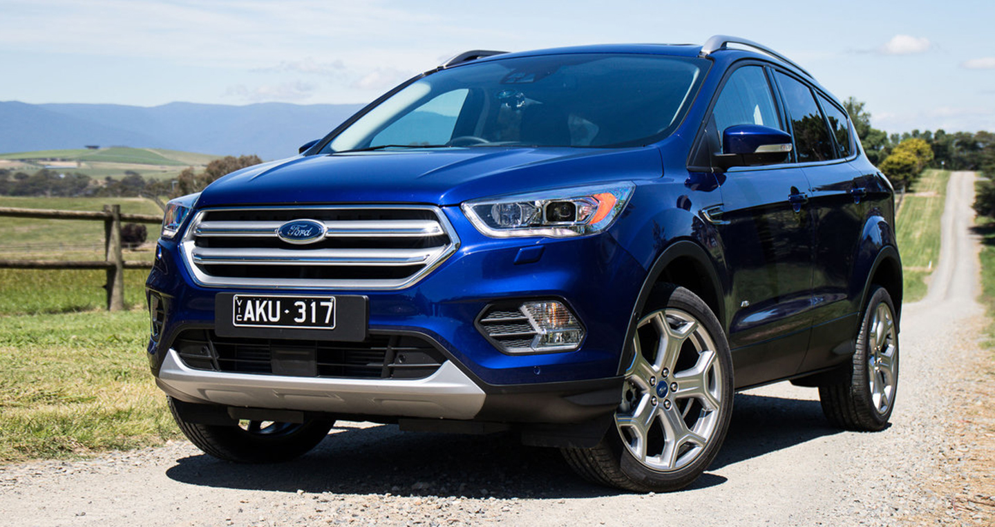 ford-escape-2017-1.jpg