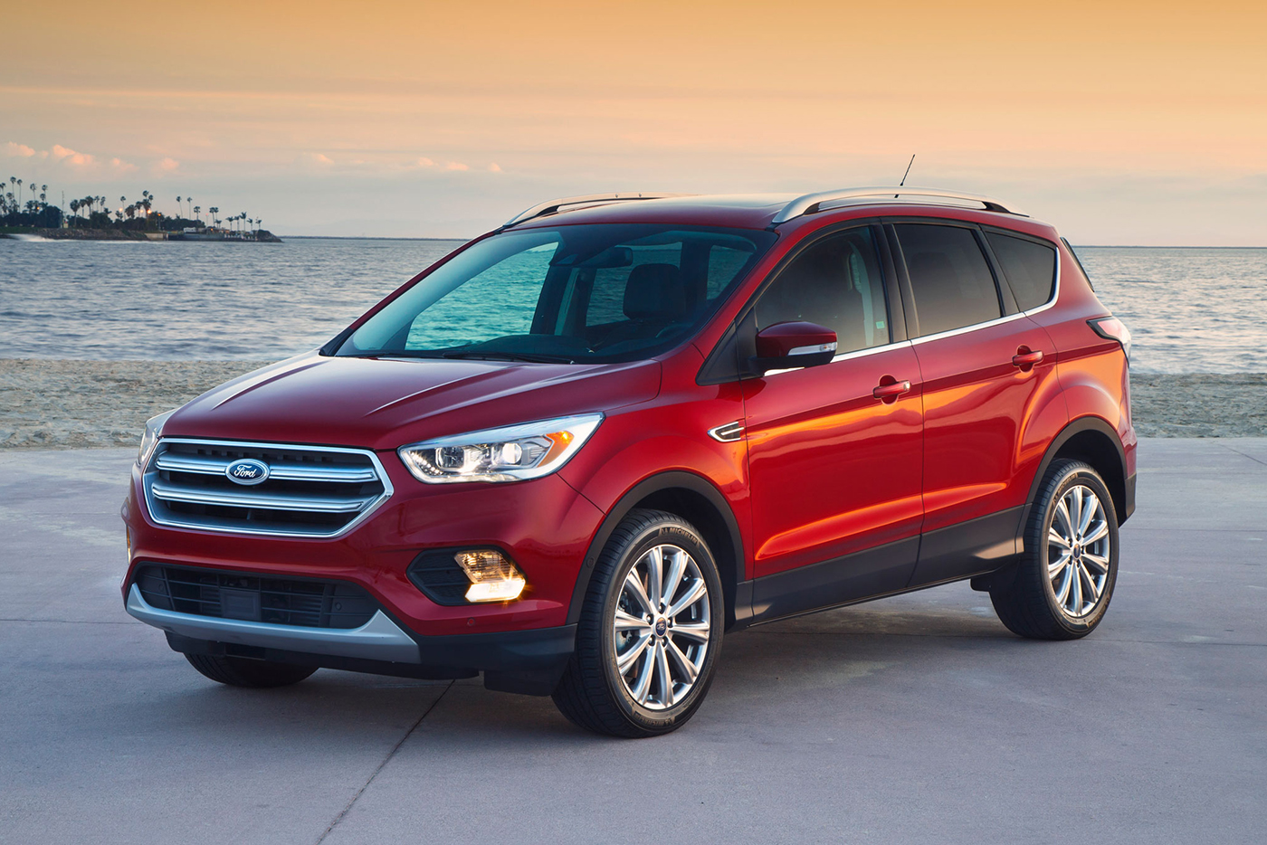 ford-escape-2017-3.jpg