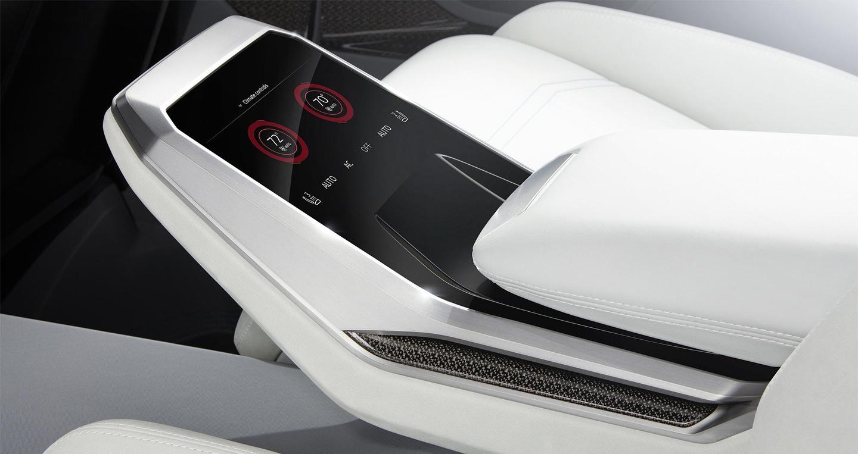 audi-q8-concept-1.jpg
