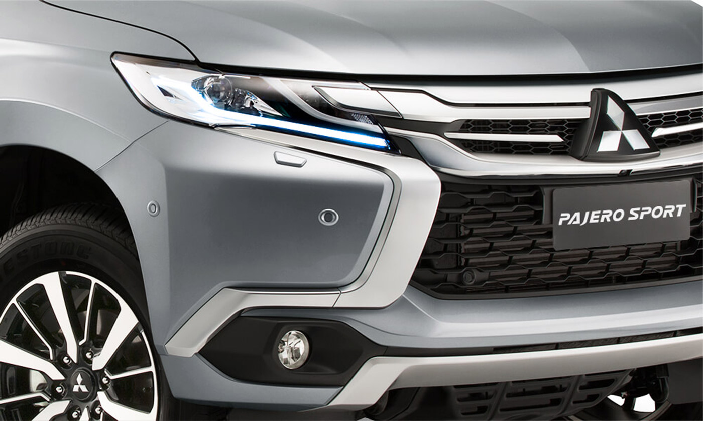 all-new-pajero-sport-1.jpg