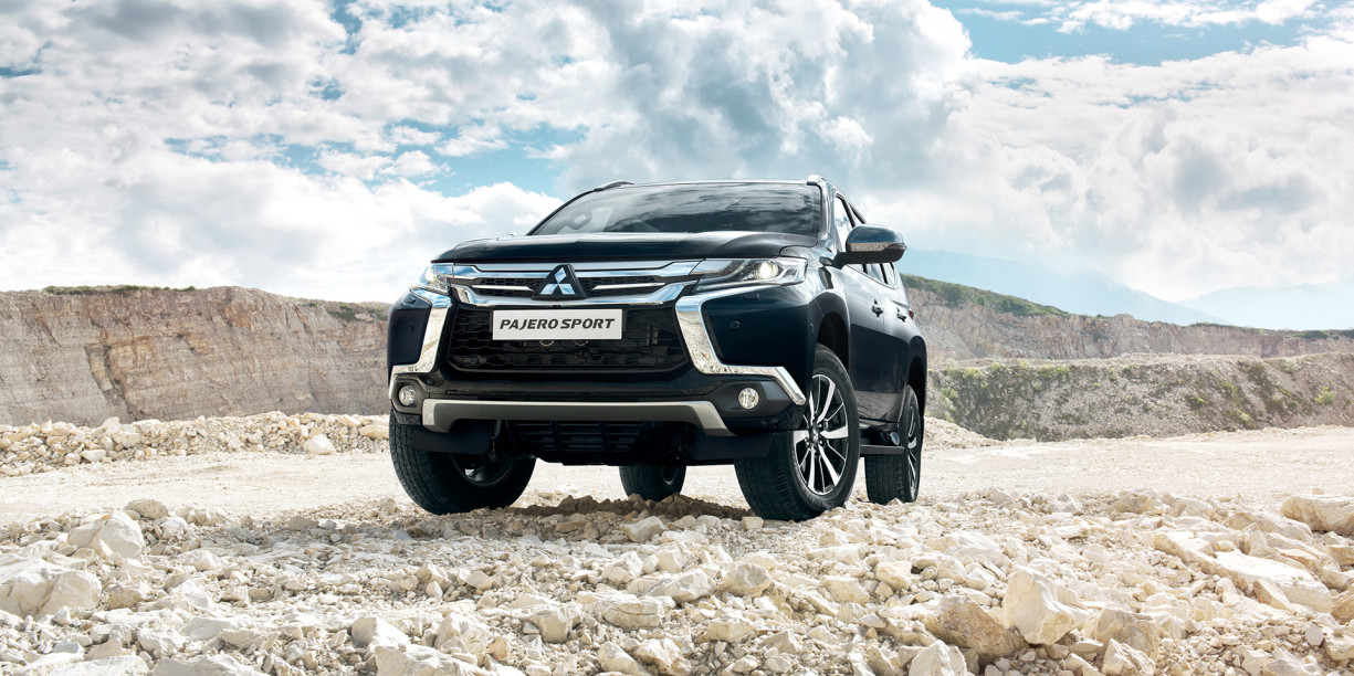 all-new-pajero-sport-24.jpg