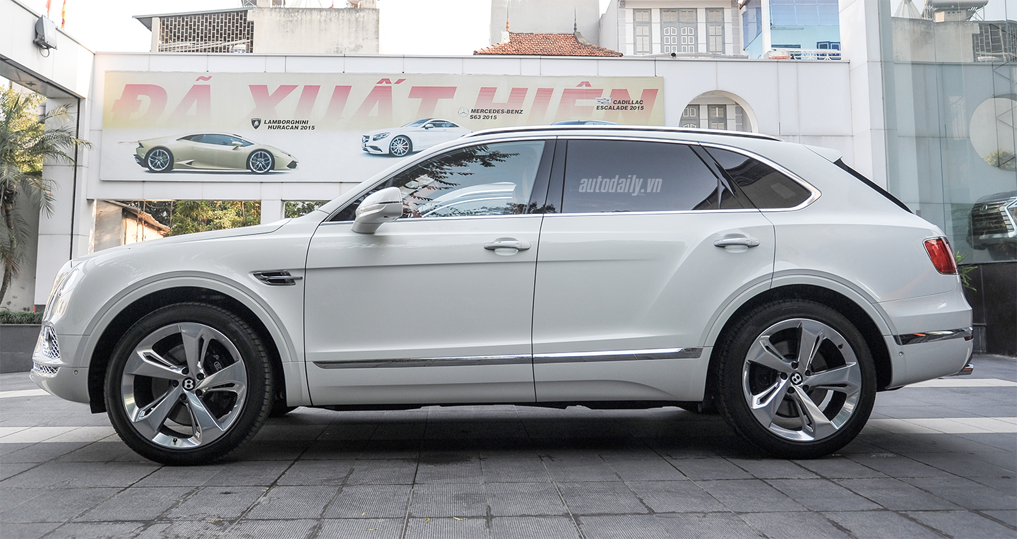 bentley-bentayga-7.jpg