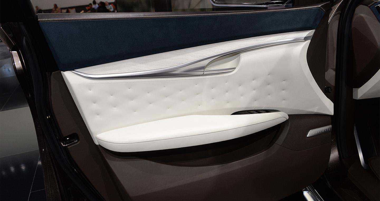 17-infiniti-qx50-concept-detroit-1.jpg